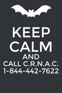 Call C.R.N.A.C