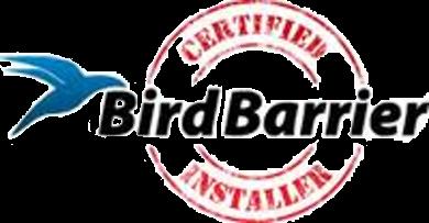 birdberrier