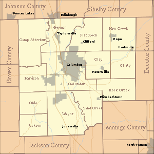 Bartholomew_County,_Indiana_svg