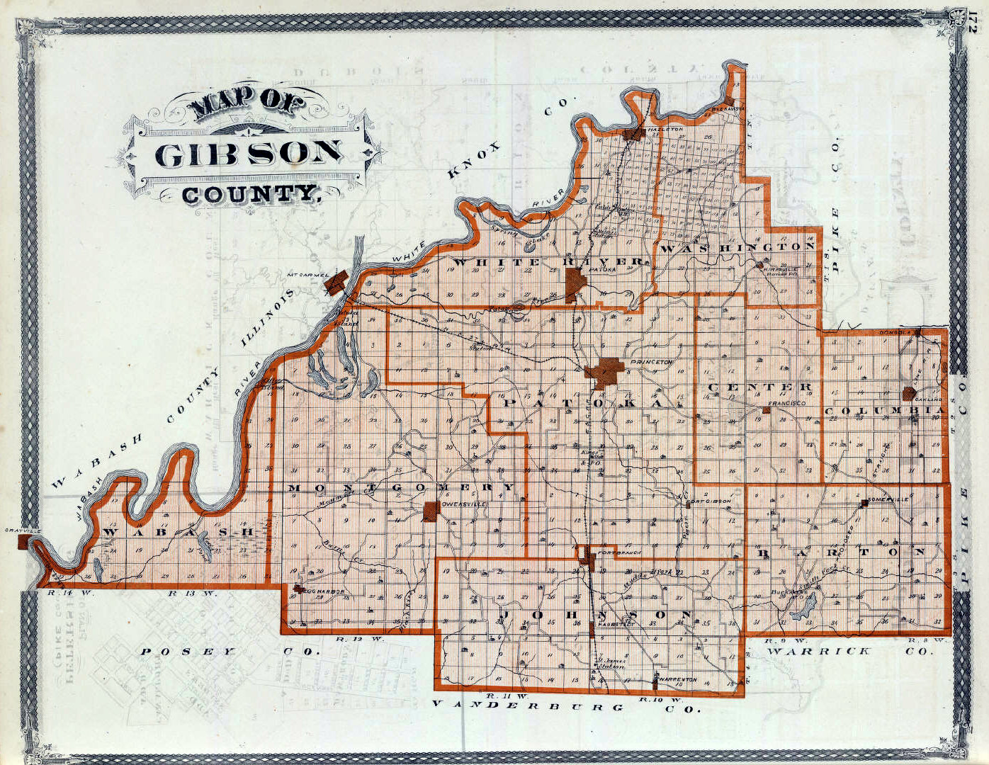 Gibson_Map_1876