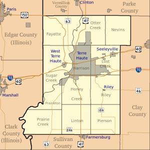 Map_of_Vigo_County,_Indiana_svg