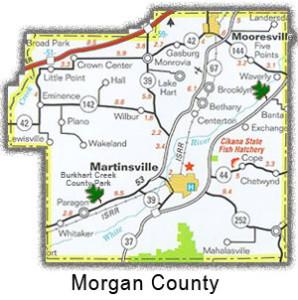 morganCounty300